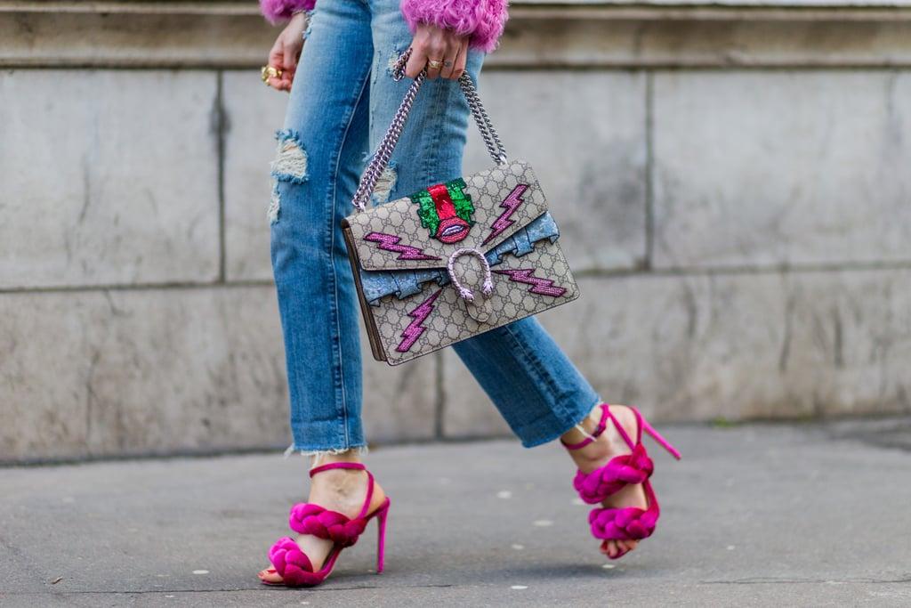 19 Choses Que Vous Ne Saviez Pas à Propos de Gucci