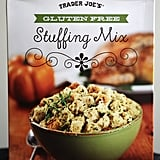 Pretty Good: Gluten-Free Stuffing Mix $6