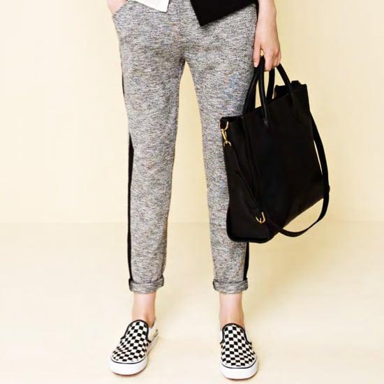 Slip-On Sneaker Trend | Shopping