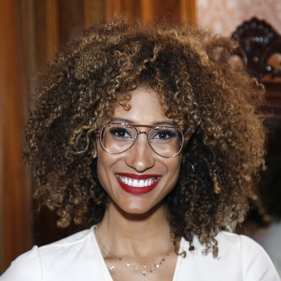 Elaine Welteroth Cultural Ambassador | When We All Vote