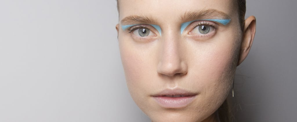 These Are the Top 8 Beauty Trends You Need to Know For Fall 2017