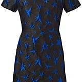 MSGM Star Dress ($459)