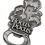 Hocus Pocus Bottle Opener
