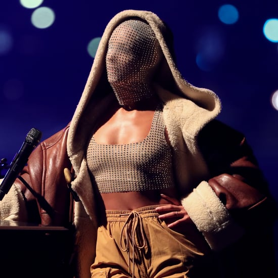 Watch Alicia Keys's Performance at the 2020 MTV EMA