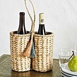 Mavis Wine Caddy