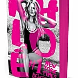 """This is such a motivating book for literally everyone and it's a great holiday gift because everyone wants to get fit after the holidays. It's great inspiration for mind, body and soul.""    Strong Looks Better Naked by Khloé Kardashian ($30)"