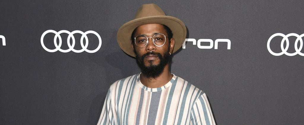 Celebrity News For Jan. 30, 2020 | Early Edition