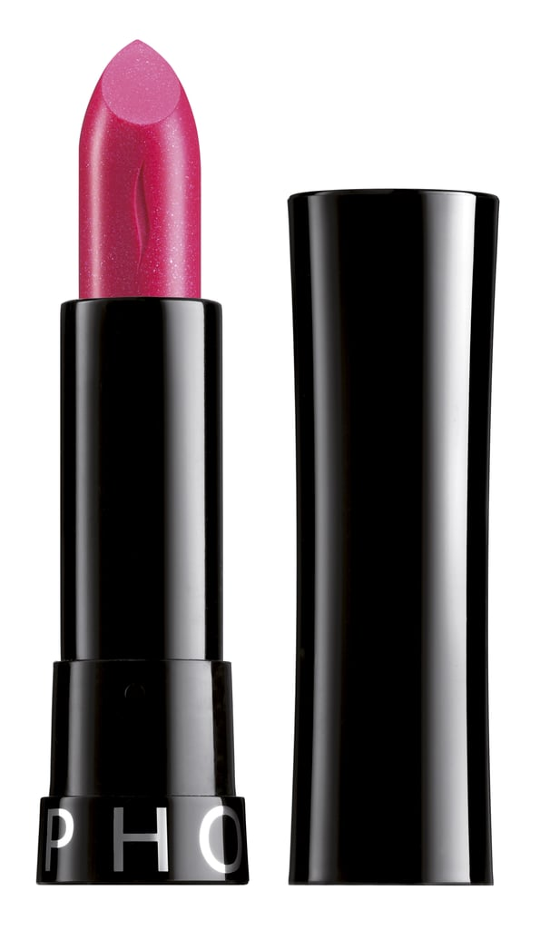 Sephora Collection Rouge Shine Lipstick in V.I.P ($13)
