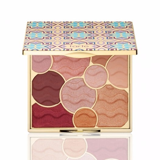 Tarte Holiday 2017 Collection