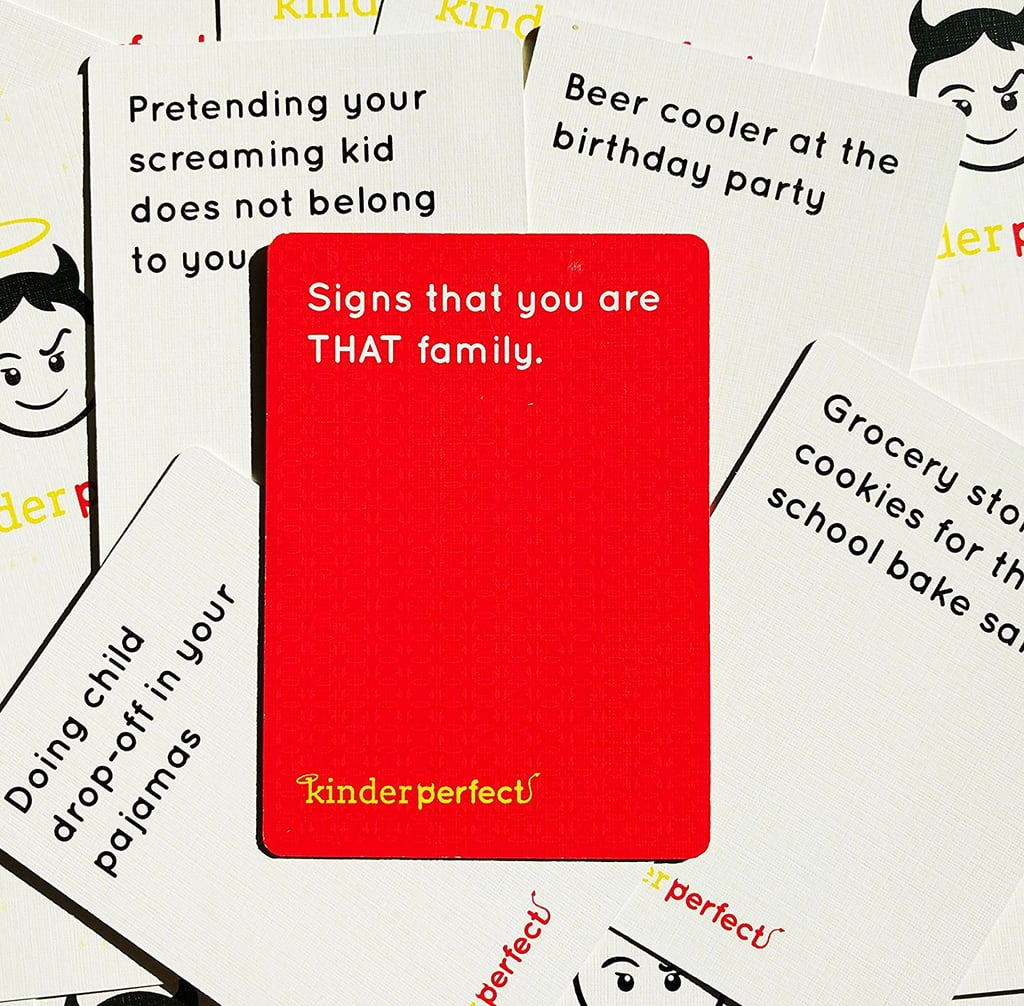 Kinderperfect cards against humanity for parents popsugar moms kinderperfect cards against humanity for parents bookmarktalkfo Image collections