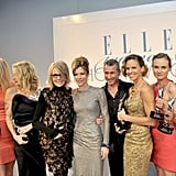 Photos From Elle's Women in Hollywood