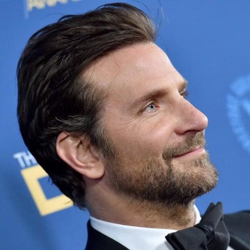 Bradley Cooper Talks About Oscars Performance 2019