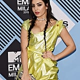 August 2 — Charlie XCX