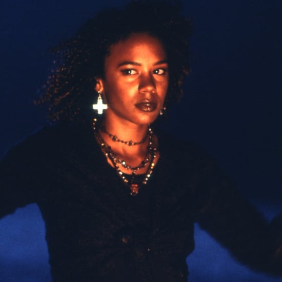 Rachel True Tarot Card Reader in LA