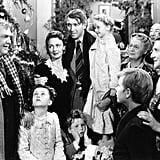 Sad Christmas Movies | POPSUGAR Entertainment