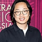 Jimmy O. Yang as Bernard Tai