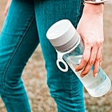 Drink a Gallon of Water Every Day