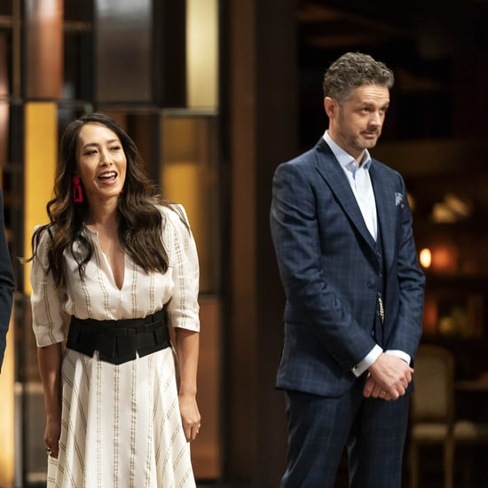How Has Coronavirus Affected Aussie Reality TV?