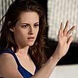 Vampire Bella From Breaking Dawn