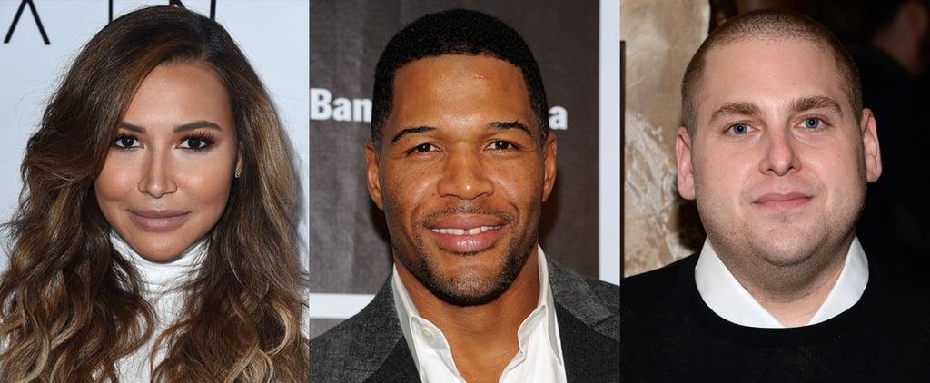 22 Most Intelligent Celebrities – Celebrity Dirt - Page 2