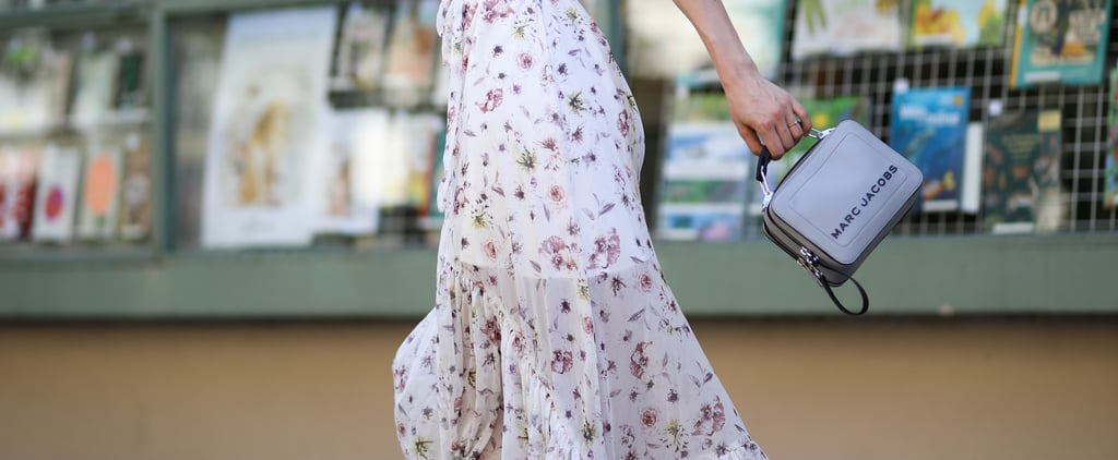 Nordstrom Anniversary Sales and Deals Bags 2019
