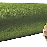 "Gaiam Restore Muscle Therapy 18"" Foam Roller"