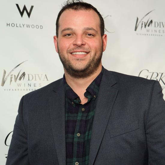 Daniel Franzese Comes Out in a Letter to Mean Girls' Damian