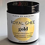 Flora Ex Machina Royal Ghee Gold