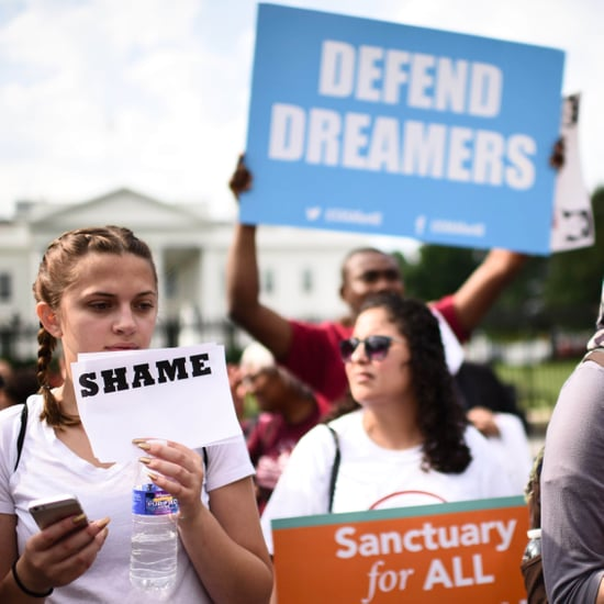 What to Know Now That DACA Has Been Rescinded