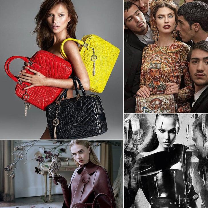 Fashion News   June 30, 2013