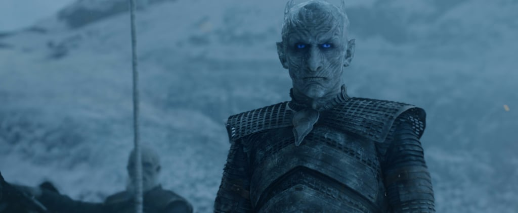 This Is the Number of White Walkers Jon Snow Has Left to Take Down