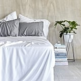 100% Organic Bamboo Sheet Set, From $149.95