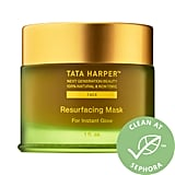 Tata Harper Resurfacing BHA Glow Mask