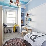 The Block 2018 Kids Bedrooms Photos