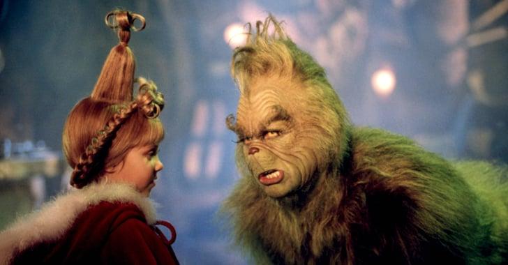 Christmas Movies For Kids on Netflix 2018   POPSUGAR Family