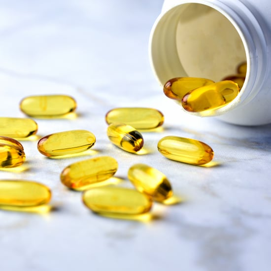 Is Vitamin D Spray Better Than Pills?