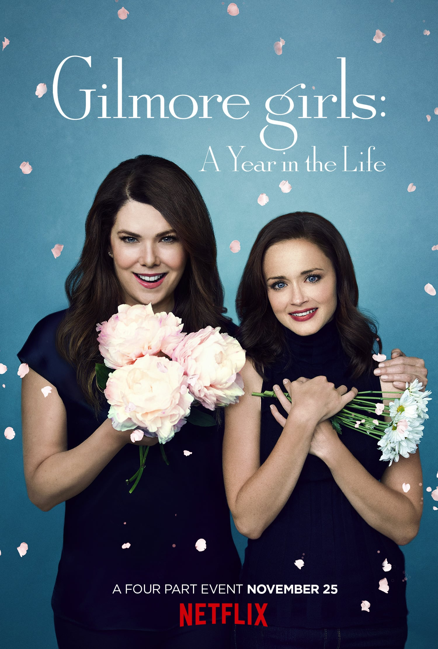 gilmore singles Meet gilmore city singles online & chat in the forums dhu is a 100% free dating site to find personals & casual encounters in gilmore city.