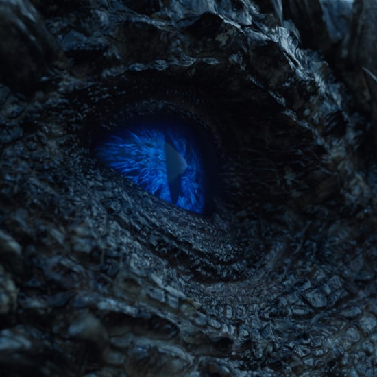 What Powers Does the Ice Dragon Have on Game of Thrones?