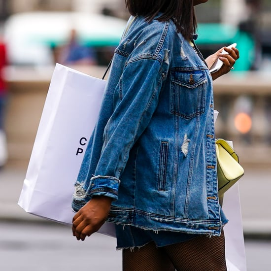 Black Fashion Editor on Brands' Performative Allyship