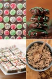 Our Top 25 Cookie Recipes