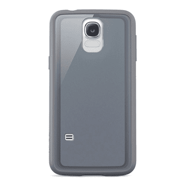 Belkin Gray Grip Protective Case ($30)