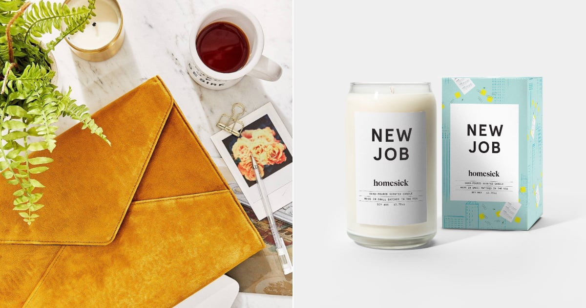 70+ Gifts Ideas For Young Professional Women That Are Just as Kickass as Their Careers