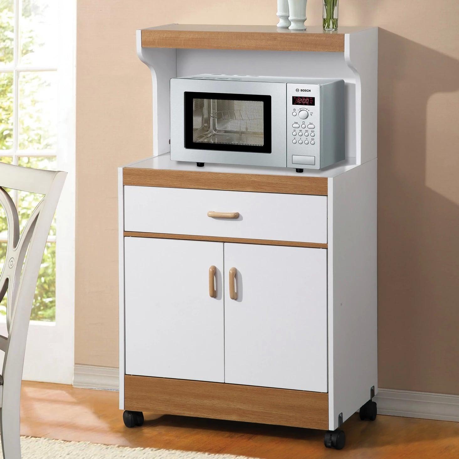 Best Target Kitchen Furniture With Storage Popsugar Home