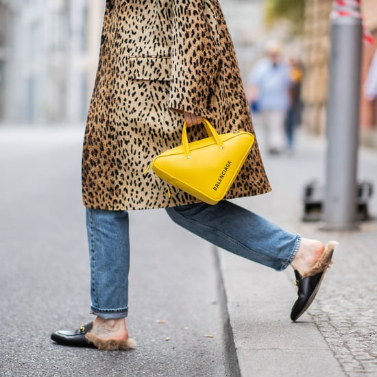 Fall Fashion Trends Under $100