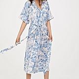 Chic Dresses for Less