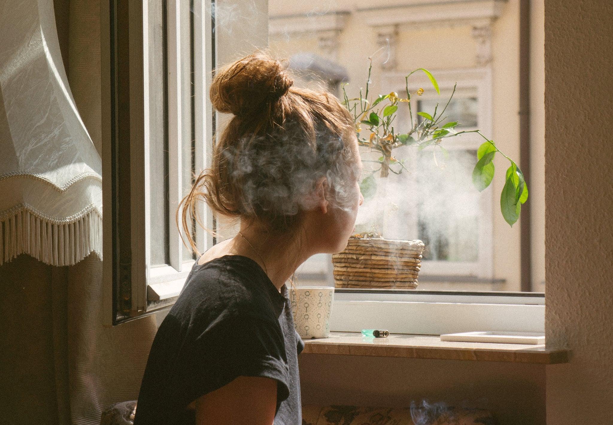 Is Marijuana Addictive? A Neuroscientist Sets the Record Straight