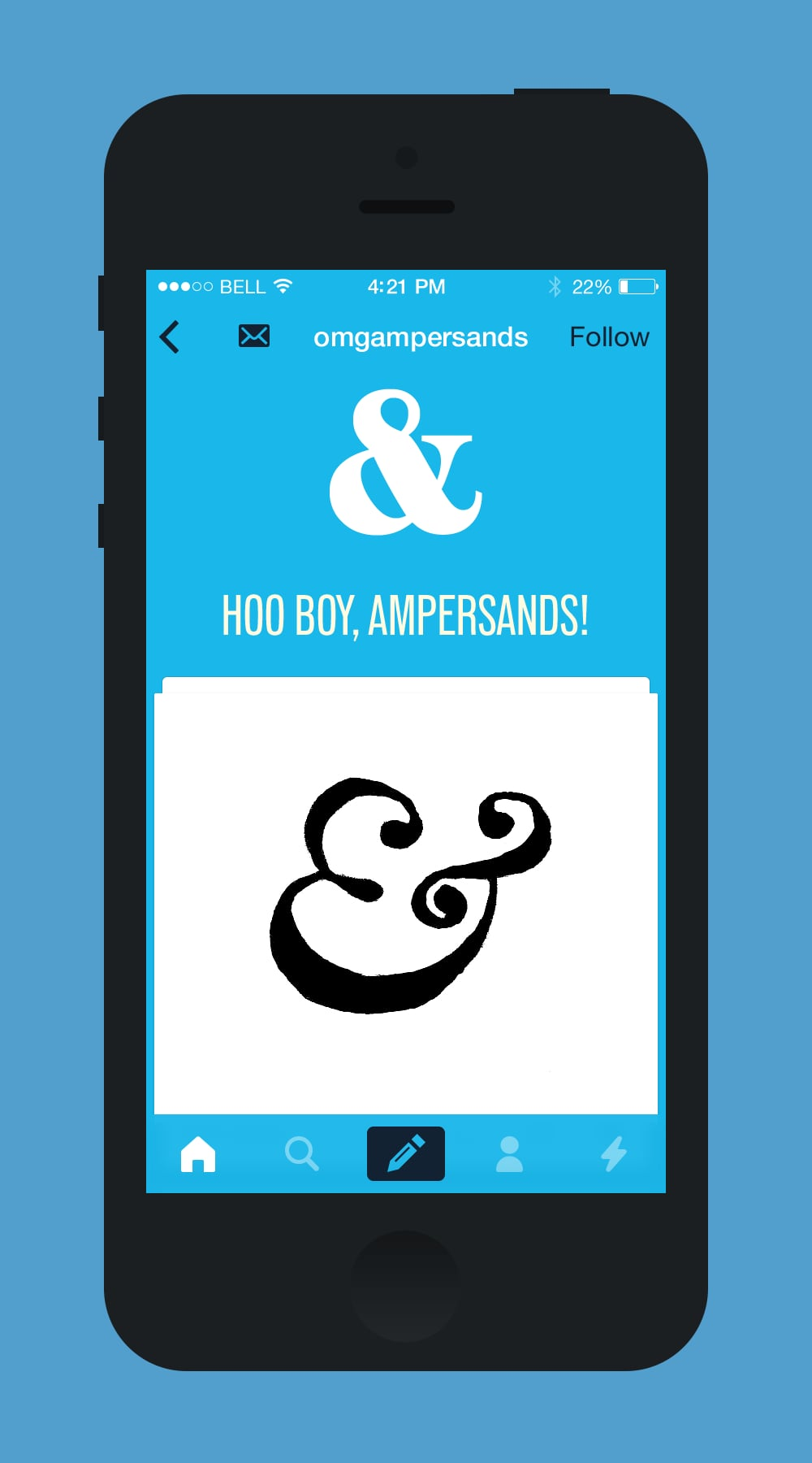 Hello, Customization! Tumblr Introduces Mobile Themes
