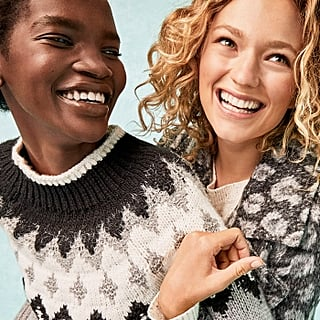 Holiday Outfit Ideas For You and Your BFF