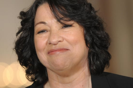 10 Things You Should Know About Sonia Sotomayor
