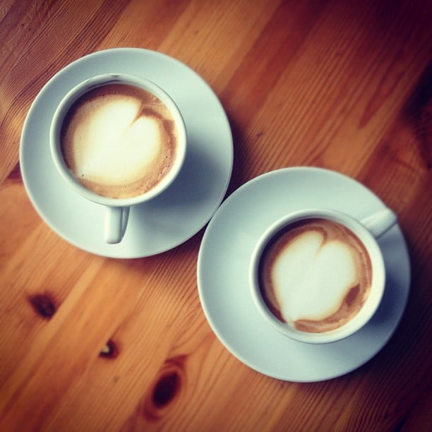 Image result for coffee date